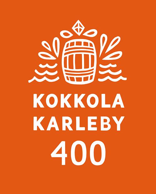 Kokkola400